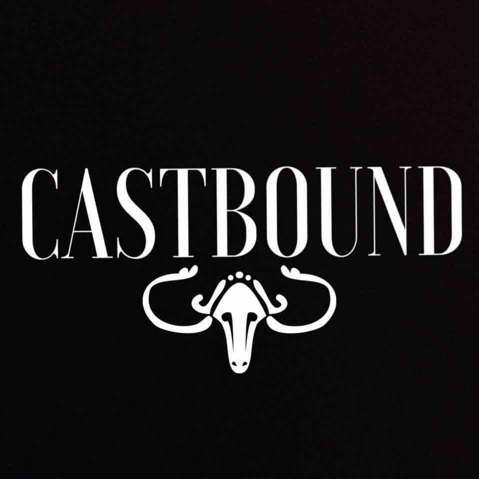 Castbound