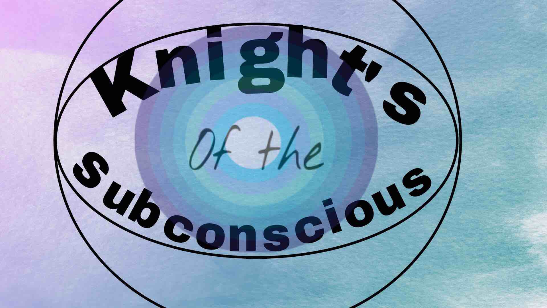 Jonathan T. Knight - NLP Practitioner