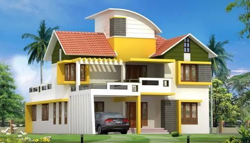 Radis Builders & Consultants