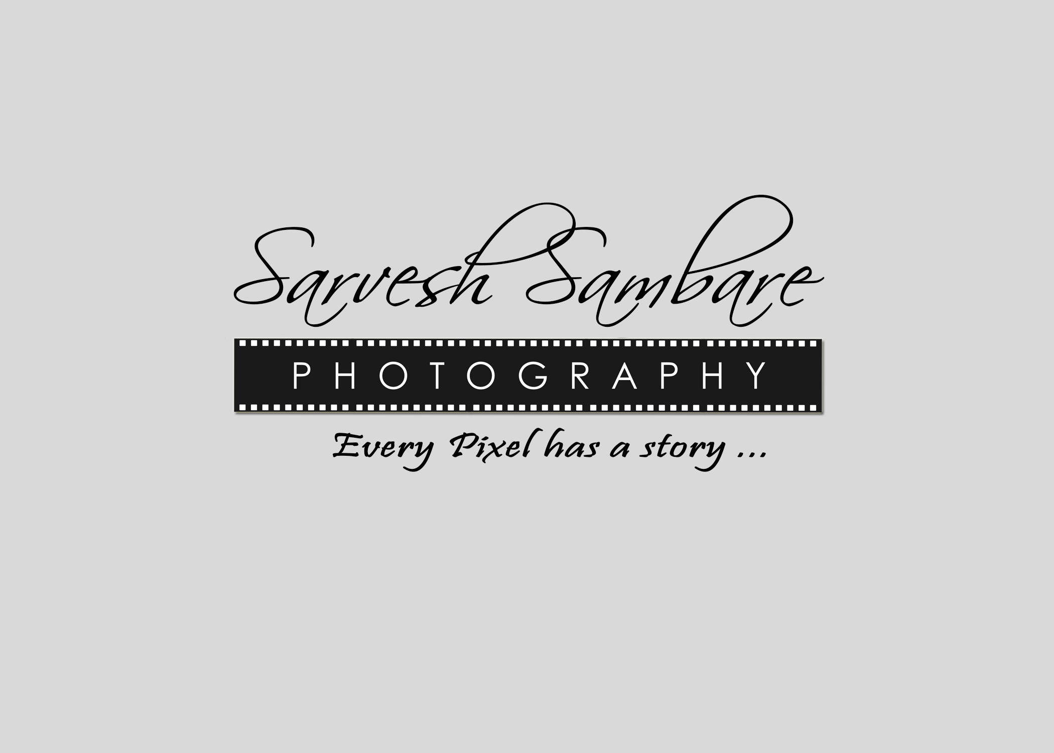 Sarvesh Sambare Photography