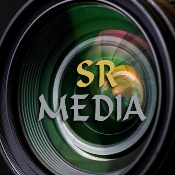 SR Media
