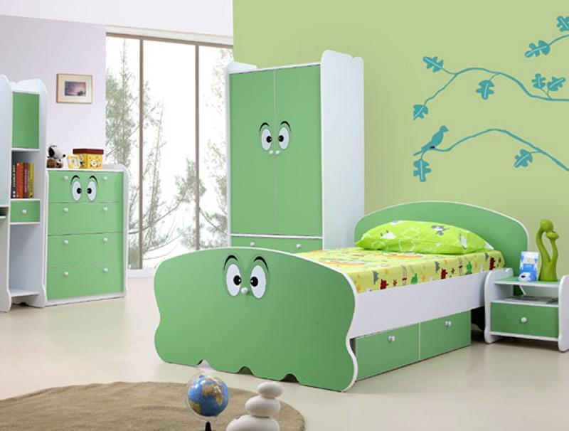 Kids Zone Furniture