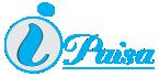 Ipaisaonline.com