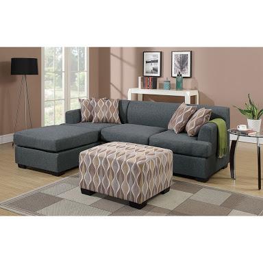 designo sofas