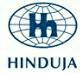 Hinduja Reality
