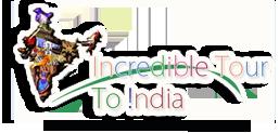 Incredible Tour To India