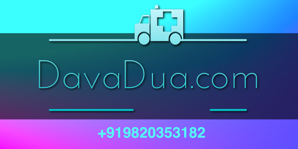 DavaDua.com