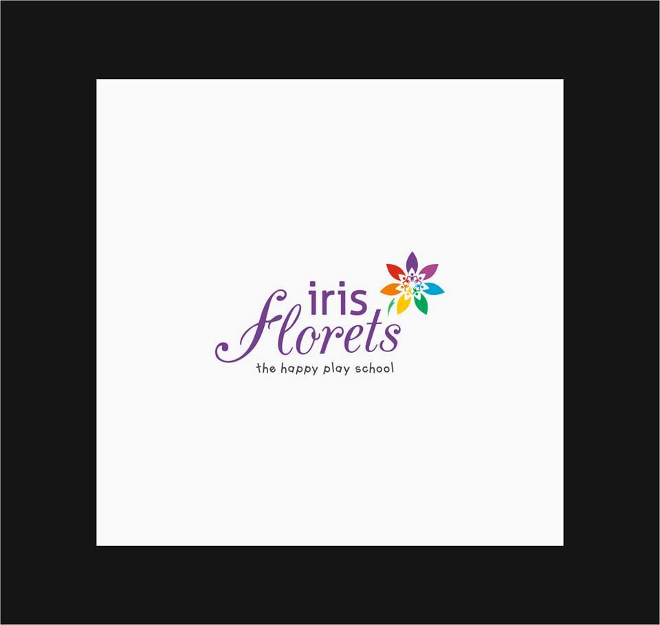 IRIS Florets..Play school Franchise