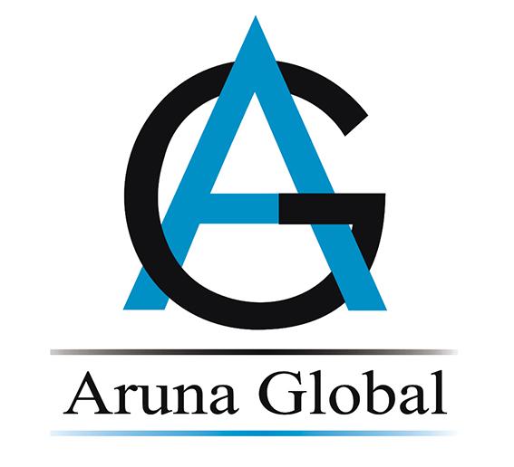 Aruna Global