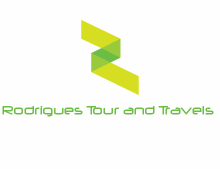 Rodrigues Tour and Travels