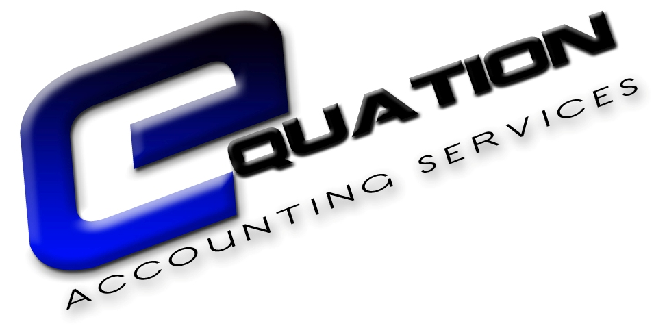 Equation Accounting Services