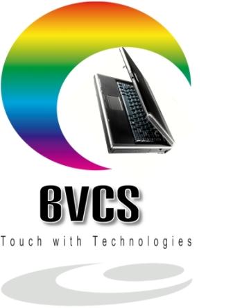 BVCS Reckong Peo