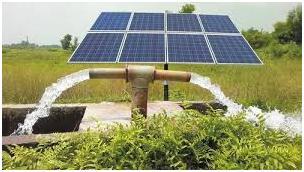 Bhumee Solar Shopee