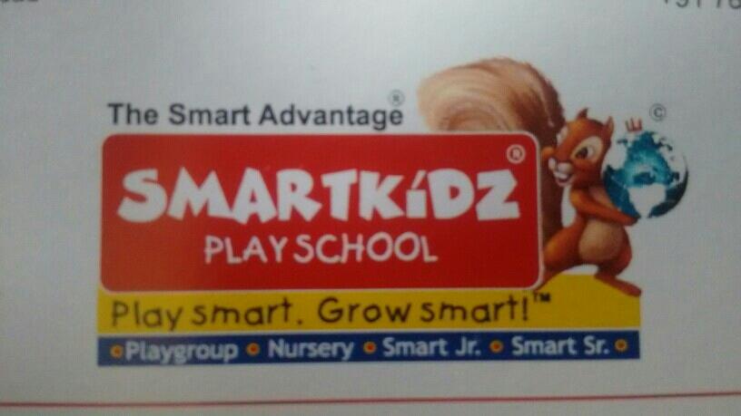 Smartkidzjpnagar7thphase