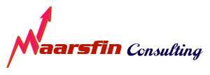 Maarsfin Consulting