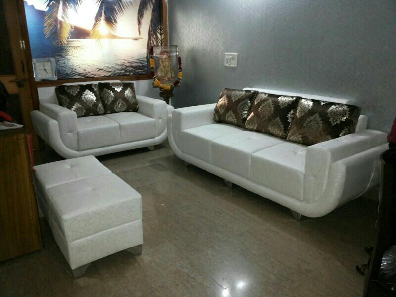 Jonwal Furnitures