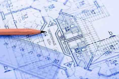 SDM Design Engineers