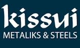 Kissui Metaliks& Steels Pvt Ltd