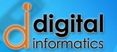 Digital Informatics