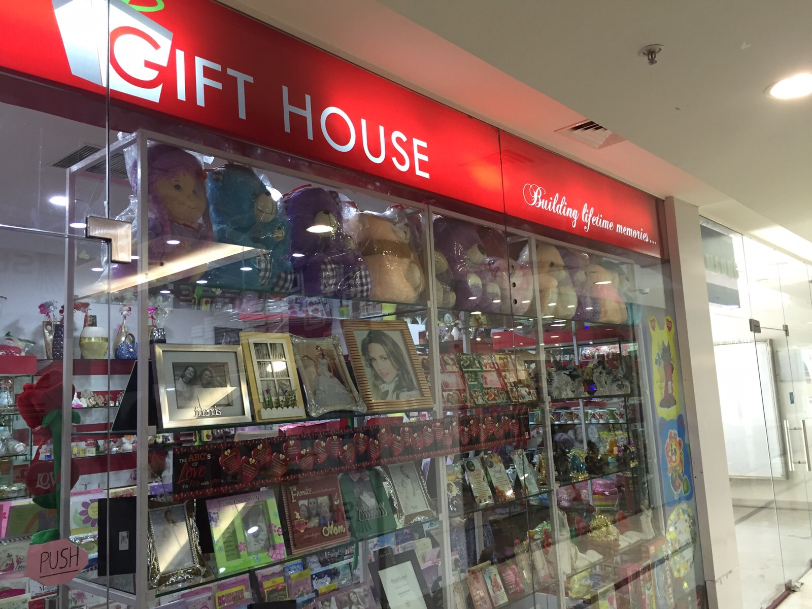 Gift House | Online Gifts Store Vizag