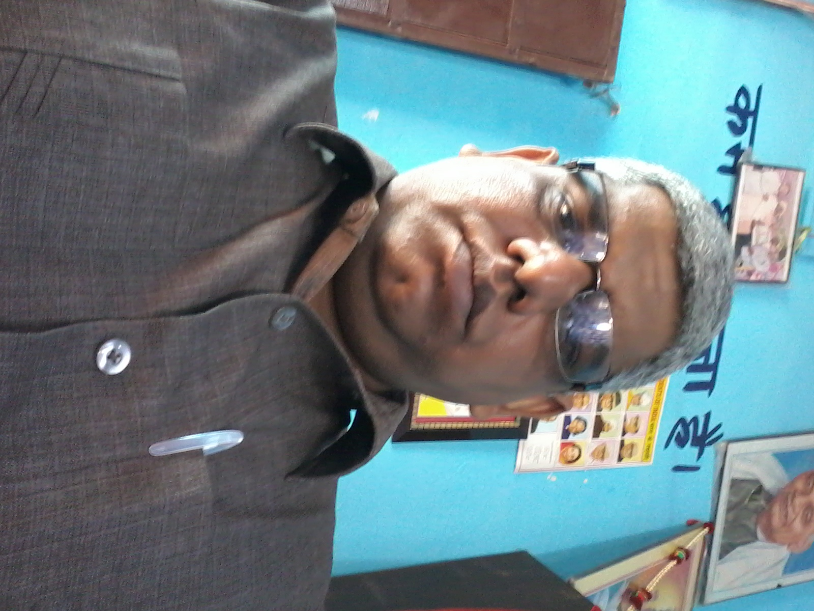 Ball Sanskar Public School