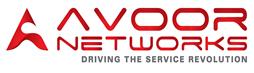 Avoor Networks Pvt Ltd
