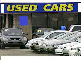 Nitin Used Cars