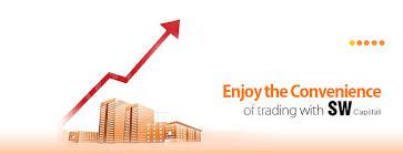 Share Market & Insurance service Provider