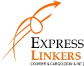 International Courier Services In Delhi |Express linkers