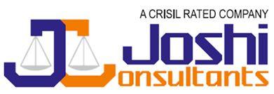 Joshi Consultants