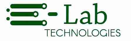 E Lab Technologies