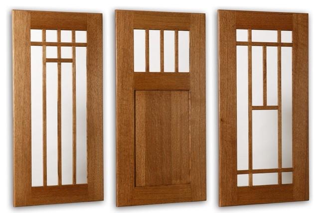 Vishwakarma Timber & Furnitures