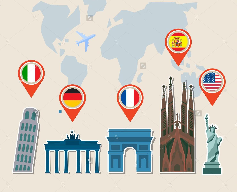 EduGlobal Overseas Consultants