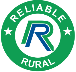Reliable Rural