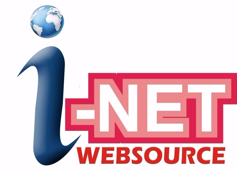 inetwebsource