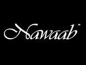 Taste of Nawaab