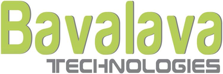 Bavalava Technologies