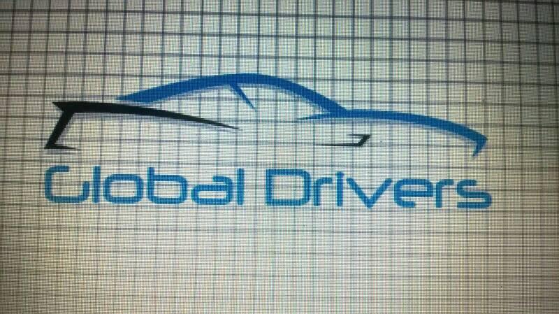 Global Drivers call @ +918123457034