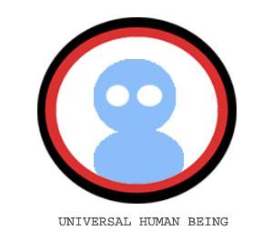 universal soul mates