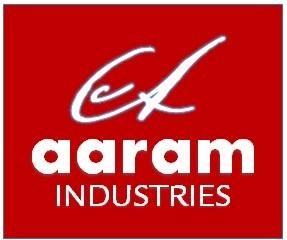 Aaram Industries