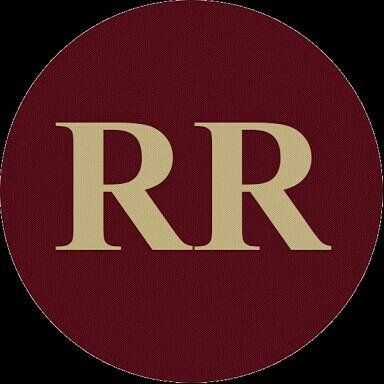 RR GROUPS INDIA PVT LTD