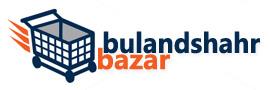 Bulandshahr Bazar