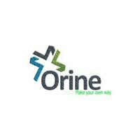 Orine Electronics Pvt. Ltd.