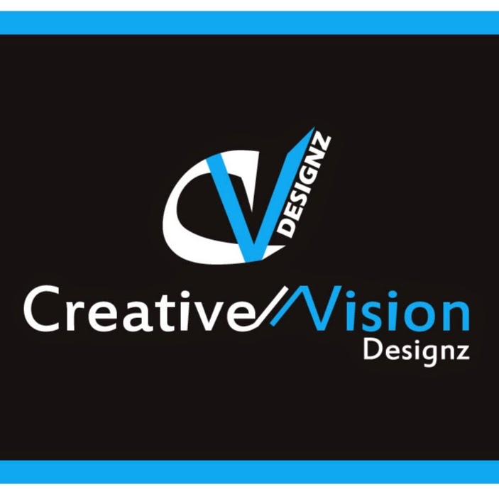 Creative Vision Designz
