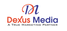 Dexus Media