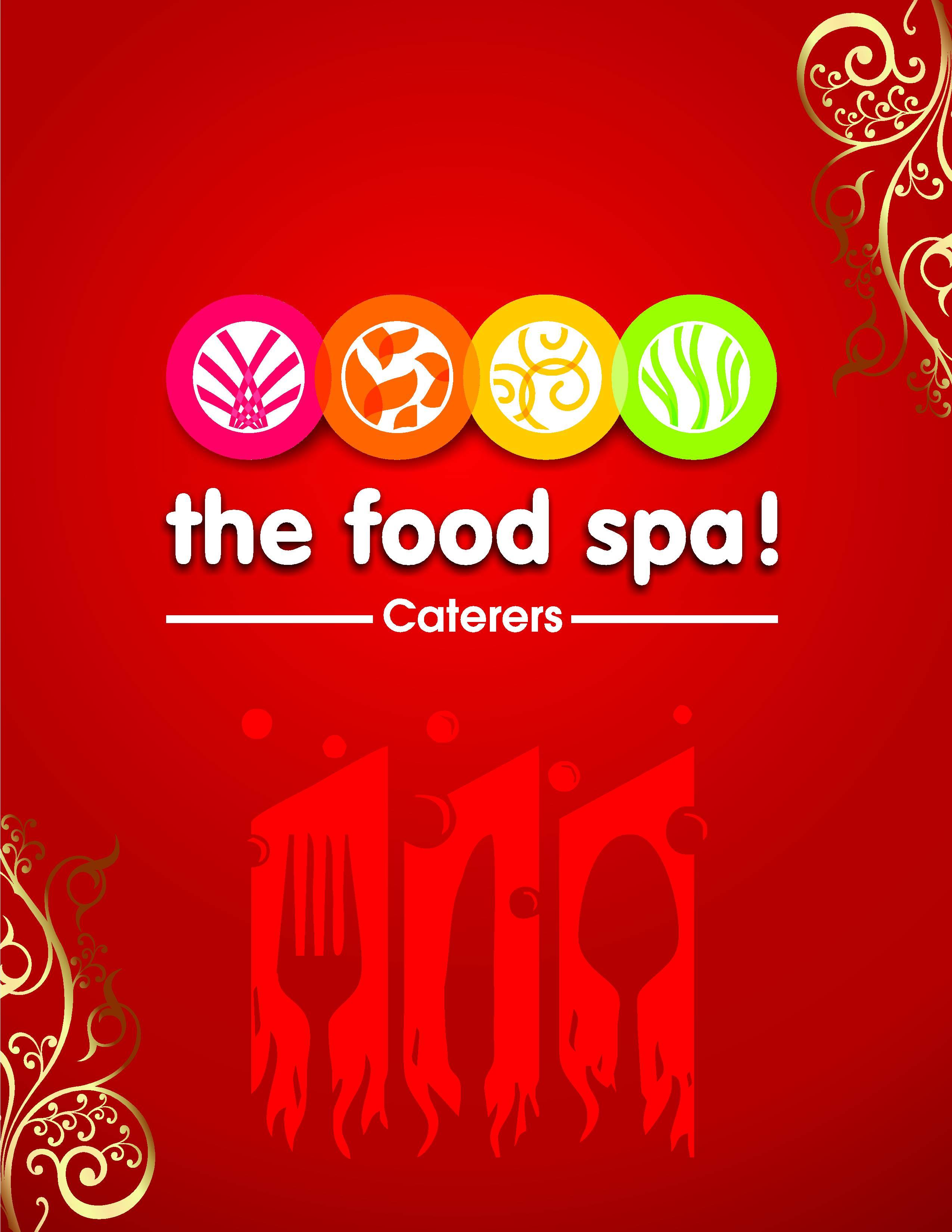 The Food Spa