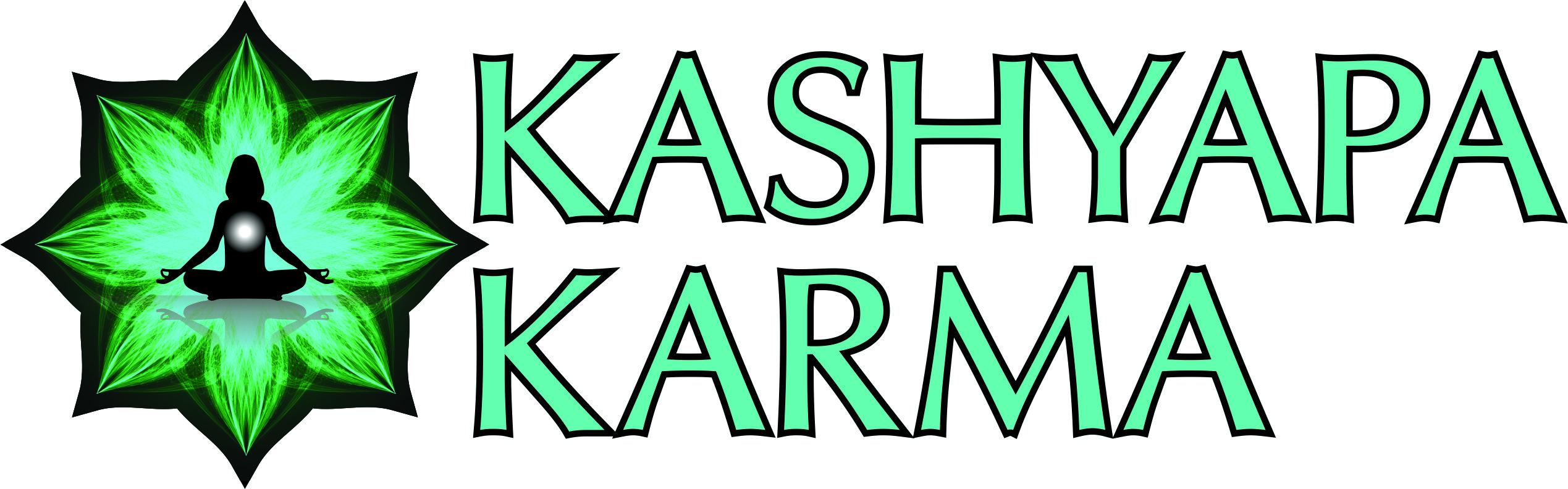 Kashyapa Karma