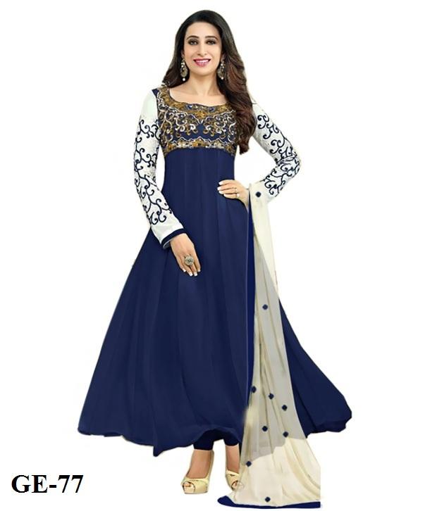 Radhe Fashion
