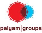 palyam groups