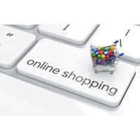 Store shopping mart (8802253198)